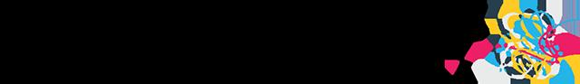 zukunft.wtf Logo
